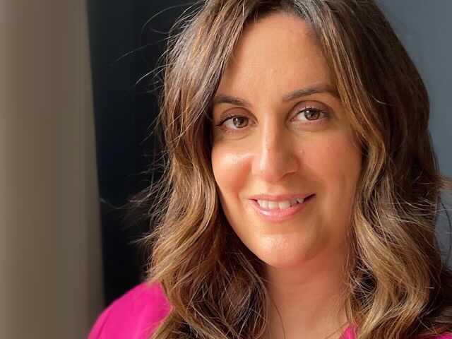 Q+A with Dermatologist Dr. Cristina Psomadakis