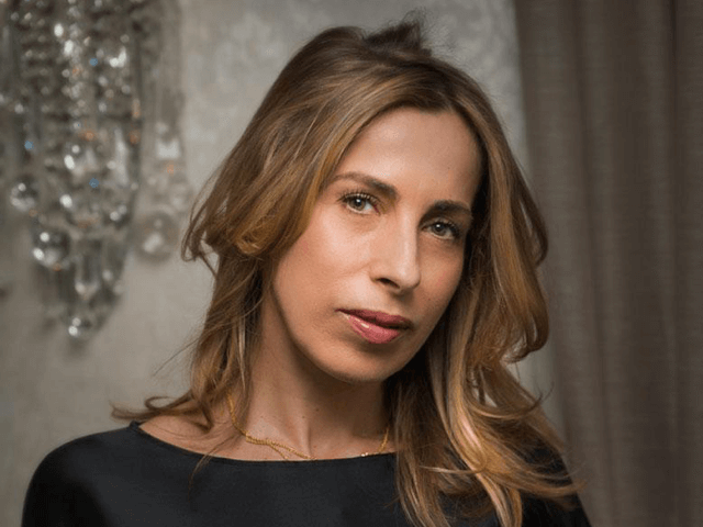 Q+A with Celebrity Skincare Expert and Facialist Aida Bicaj