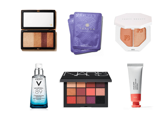 The Best Black Friday and Cyber Monday Beauty Sales