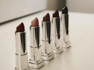 Our Experts Share Their Go-To Lipstick Picks