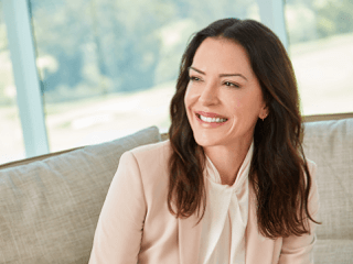 Q+A with Celebrity Esthetician Gina Marí