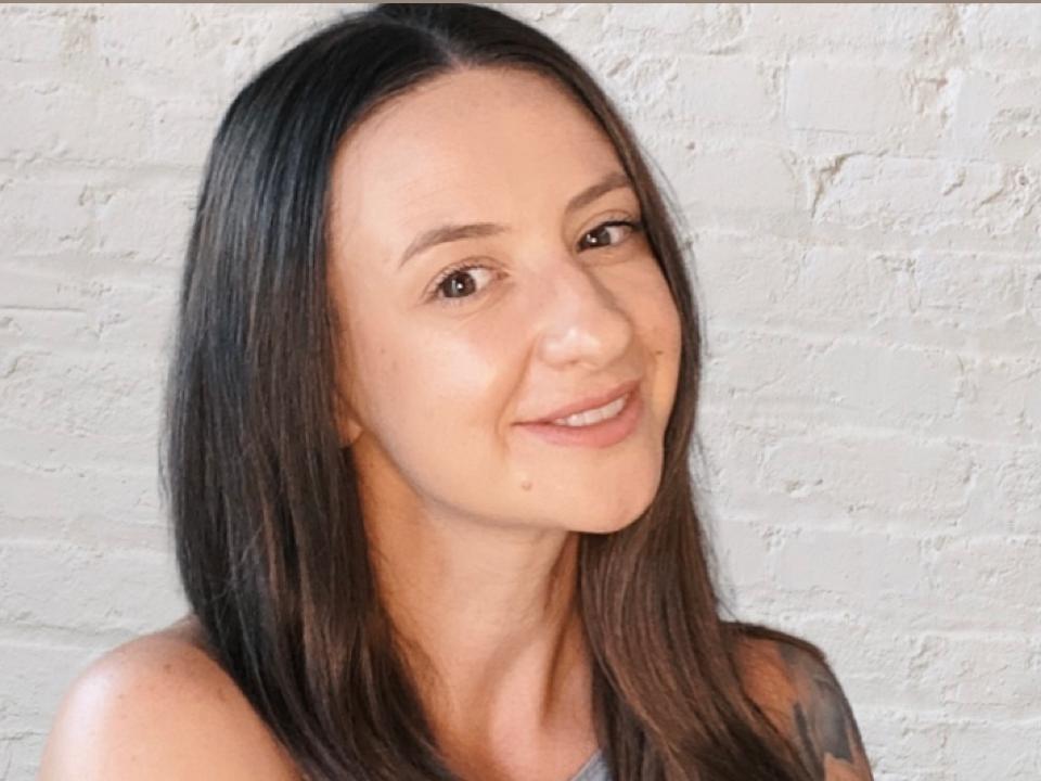 Q+A with Bluestone Sunshields Founder Jen Podany