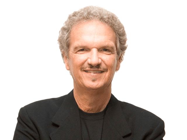 Q+A with Dermatologist Dr. Gary Goldfaden