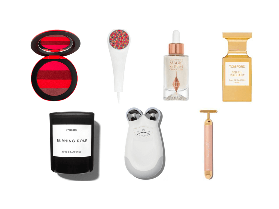 Our Experts Share Their Mother's Day Gift Picks