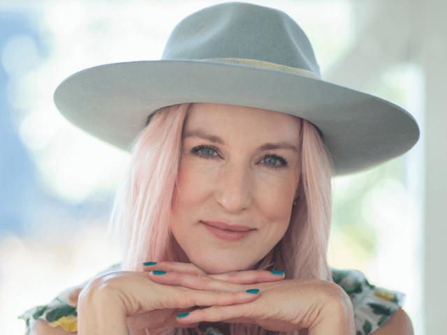 Q+A with Celebrity Esthetician & Skincare Specialist Renée Rouleau
