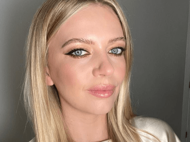 Q+A with Celebrity Makeup Artist Kate Synnott